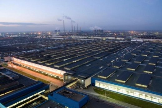 3a8eca847a4998b1e5df5e6231910f53 520x347 - АВТОВАЗ займет у Renault 20 млрд рублей для оплаты автокомпонентов