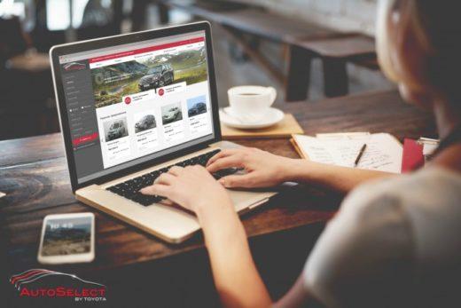 3ab233d97820a156adf9bd689fb6bf98 520x347 - Toyota запустила интернет-шоурум автомобилей с пробегом