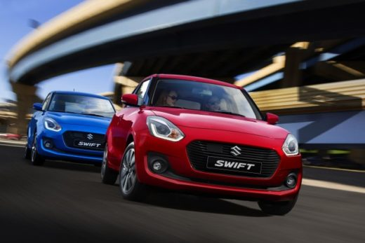 3ab602e1ced44281b6c819a92fddcd09 520x347 - Mitsubishi и Suzuki откажутся от продажи дизельных машин в Европе