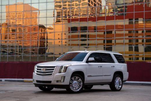 3ac0b21c1b6984e4f2611913c6fd97b1 520x347 - В России растут продажи премиальных Cadillac и Chevrolet