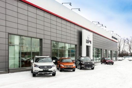3b01750c0533b1fa766ac0c6992bff25 520x347 - В 2016 году продажи китайских автомобилей в России упали на 21%