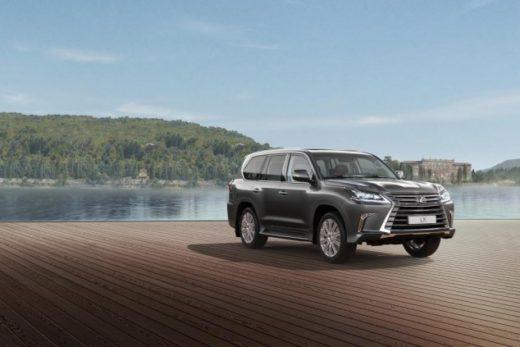 3b042becade35ad2f03e459e87b3d98d 520x347 - Lexus объявил специальные предложения на покупку своих моделей в октябре