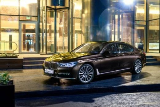 3b60bcf00bec543ec9c38b7e931d0168 520x347 - BMW намерена сохранить мировое лидерство в автомобильном премиум-сегменте