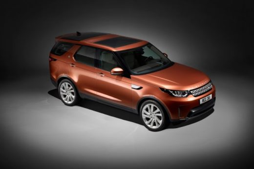 3baefdab49f740ea31fe578ec6efbb5e 520x347 - Jaguar Land Rover с начала года увеличил продажи в России на 6%