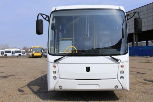 3bcbe86e8e37501fed0a445f8106c396 520x347 - Электробус КАМАЗ отправляется на тестовую эксплуатацию в Москву