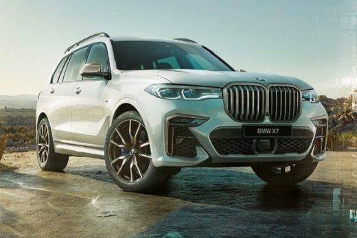 3bd338529c7137d3295fd554f8dbe69a 520x347 - Две модели BMW получили обновленные ценники еще до старта продаж