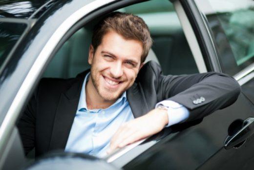 3bdc1ac8d197853229b0b69ed70fedc2 520x347 - Средний возраст автовладельцев в России – 37 лет