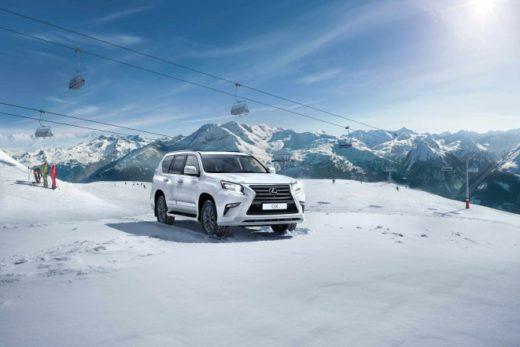 3bf0337d08f2577b053383389b1cccbf 520x347 - Lexus объявил специальные предложения в марте
