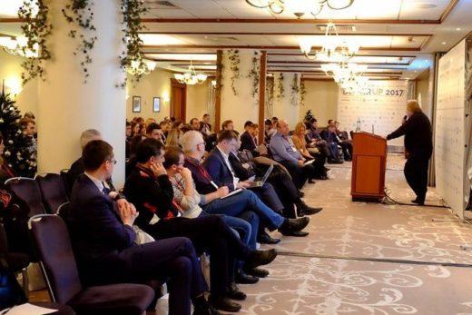 3c6d2aa2f09c31f2b4c67a18678a7a42 520x347 - В Москве проходит форум автомаркетологов «DEALERUP 2017»
