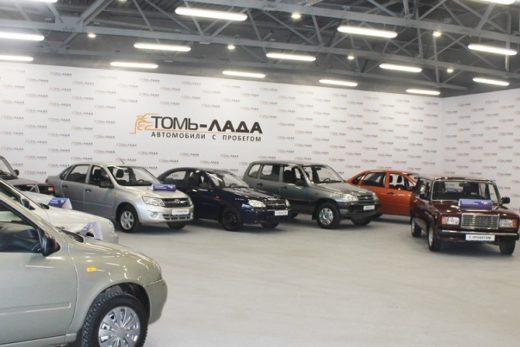 3cb37d03445ee349d38e33f1b1a22095 520x347 - ТОП-10 самых популярных автомобилей LADA с пробегом