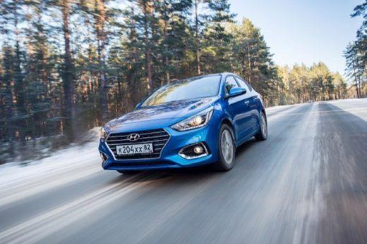 3cdcf6ac1e189cc40a9f5cf5b560c951 520x347 - Hyundai Solaris в 2017 году сохранил лидерство на рынке Санкт-Петербурга