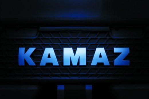 3cf72630cba99f817f2007a535ebd613 520x347 - Daimler и КАМАЗ начали строительство завода по производству кабин