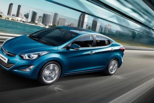 3d2bee1fb2d5d47ccf79acd891be01c3 520x347 - Hyundai в феврале снизила продажи в России на 20%