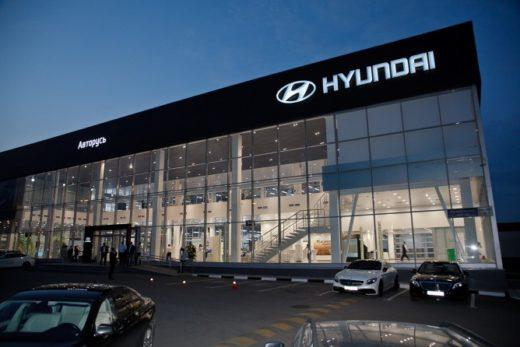 3d9c863fe17c6949b72e173e515f7bff 520x347 - ГК «Авторусь» в 2016 году увеличила продажи новых автомобилей на 21%