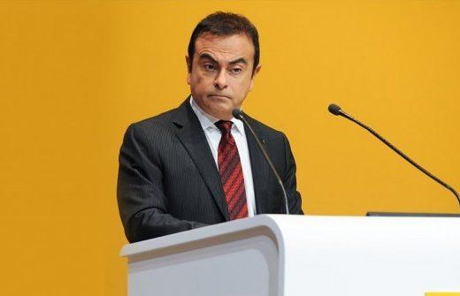 3dd4ce82fd619ca0dc3de66a7abc843a 520x335 - Карлос Гон может получить 40 млн долларов от Renault-Nissan-Mitsubishi