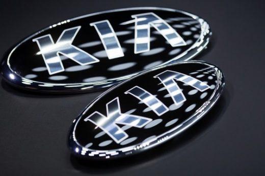 3de58ed8a997b77c7ad5e13173917230 520x347 - KIA построит первый завод в Индии