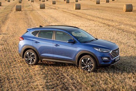 3e433d5174c3476b7f94d9a28d74c161 520x347 - Hyundai Tucson в России получит новый мотор