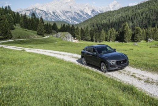 3e55b9bbfb84ddba20c673d8f301d6b8 520x347 - Продажи Maserati в России упали на 38%