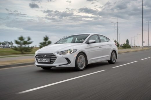 3e7762628dcd1c2679a45fac054c61ba 520x347 - Hyundai в октябре увеличила продажи в России на 11%