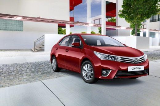 3ea54651b8c1b29f35f4f643c8324634 520x347 - Toyota Corolla в 2015 году осталась мировым бестселлером