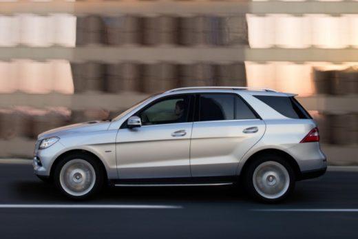 3f0f5a49098f9de85af5a4bed11912d8 520x347 - Mercedes-Benz отзывает в России автомобили ML-класса