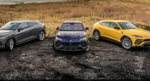 3f2a69387e0e6e2021665cdcba2e7077 520x280 - Российские продажи Lamborghini в апреле выросли в 3 раза