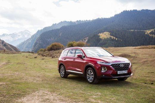 3f2f9c0d92b3fc069ded4350a1af6e77 520x347 - Hyundai в октябре увеличил продажи в России на 1%