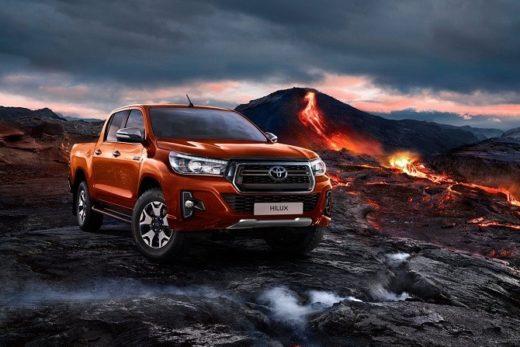 3f85c2b7ff26e171ade69e38174aacab 520x347 - Toyota Hilux в октябре стал самым продаваемым пикапом в России