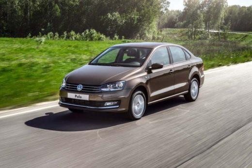 3f862d3247d1656c3584af2c834a9a3c 520x347 - Volkswagen Polo в июле улучшил позиции в рейтинге российских бестселлеров