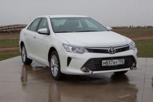 3fa79658a341d2b6dd4b4a3beb2386c7 520x347 - Toyota Camry – самый продаваемый японский автомобиль в Москве