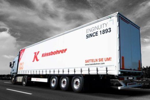 3fcc20607ef9958082fb0217fe8e62f3 520x347 - ТК «Семерка» получила в России статус официального дилера полуприцепов Kaessbohrer