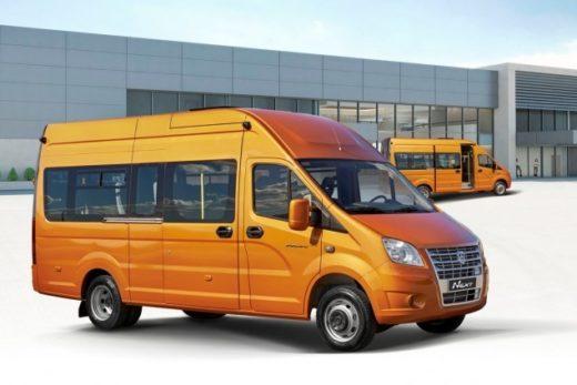 4004f7568d38d6f2ffe92deca43d121a 520x347 - Российский рынок LCV в первом полугодии увеличился на четверть