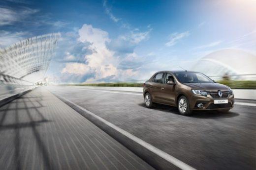 400a56778d21cfbd17c483dc89b31728 520x347 - Renault реализовала первый автомобиль по госпрограмме льготного автокредитования