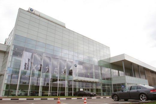 40620723f449af1f95adb76389ab5b15 520x347 - Дилер «Независимость» возобновил выдачу автомобилей BMW клиентам