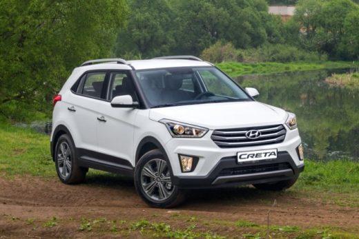 40924090ad593dba1884054625b31954 520x347 - В российском офисе Hyundai опровергли информацию о ценах на кроссовер Creta