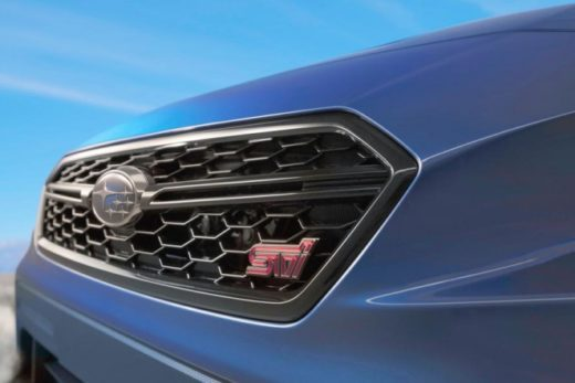 40cc08cb23c0060ad2105819f426f153 520x347 - Toyota увеличит долю в Subaru до 20%