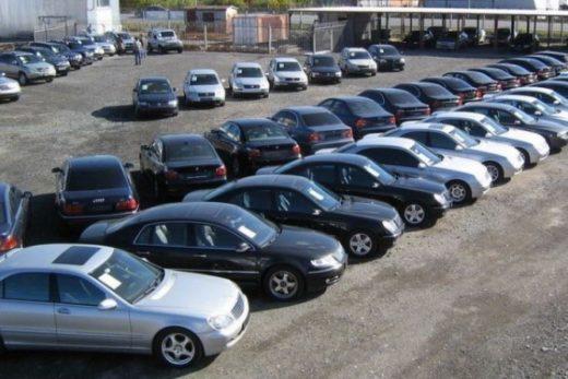40d77ef2989da6e8bd66bf0201977084 520x347 - Рынок автомобилей с пробегом в марте вырос на 5%