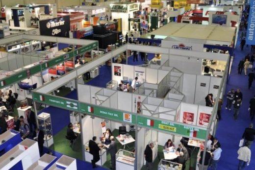 40d801c78ae2993a19872925291d38ee 520x347 - В Астане пройдет выставка KIAE supported by Automechanika