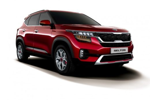 41320ee43e18982da28e8104d42b29d2 520x347 - KIA Seltos установил рекорд по числу принятых заказов на старте продаж в Индии