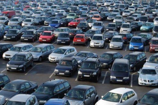 41b098d249827af74a8b7e960cf4a6f7 520x347 - В сентябре средняя цена автомобиля с пробегом составила 740 тыс. рублей