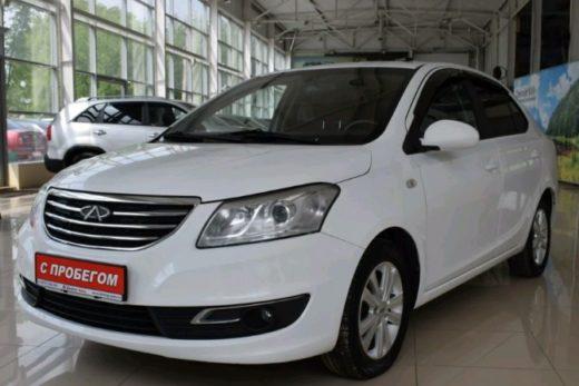 41f7b23679ddf36c70ec64d9d5cf60a5 520x347 - В России растут продажи китайских автомобилей с пробегом