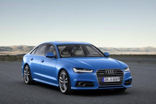 41fec6da5a2d5b62ca7623431fa486f7 520x347 - Audi объявила цены на обновленную линейку Audi A6