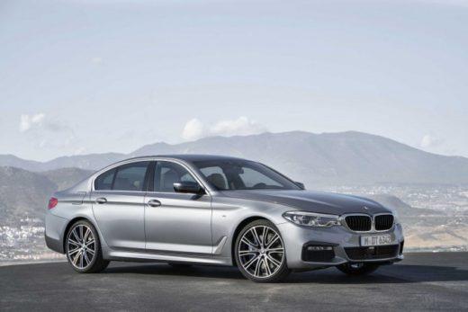 42d25c33f9393c6006685619407aafa2 520x347 - BMW может закрыть производство в Великобритании из-за Brexit