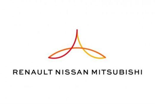 4334d152c420374aa8c9bb62a0ac8179 520x347 - Renault-Nissan-Mitsubishi за 5 лет инвестирует до 1 млрд евро на поддержку открытых инноваций