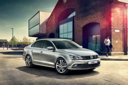 4381b92965757d1b29e518d53474ac09 520x347 - В России завершились продажи седанов Volkswagen Jetta