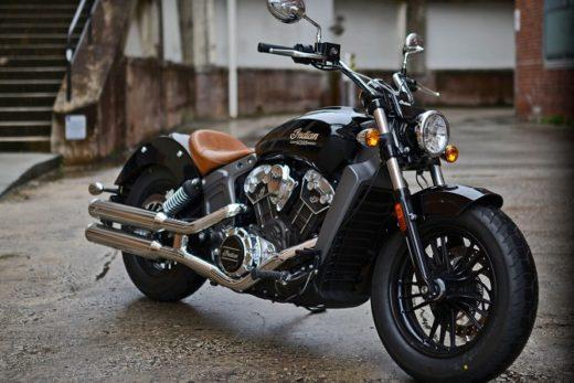 442a7785d51a8d65eaf7913818151c50 520x347 - Российские цены на мотоциклы Indian снижены на 15%