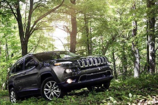 450c2238329e4c14c5a0ceeaf0a97f8f 520x347 - Отзыв затронет более 1,8 тыс. российских автовладельцев Jeep