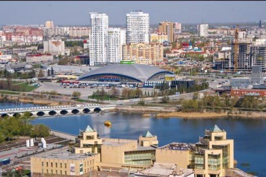 456027027c951e15e3b5d6fd863177dc 520x347 - В Челябинске стали меньше покупать автомобили