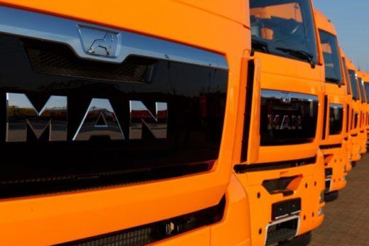 45822beae0ac25ff1c1582f680f6019c 520x347 - Рынок грузовых автомобилей в апреле увеличился на 36%