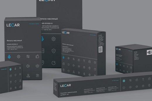 464aa55d123c48e58fcc658088e4607b 520x347 - LADA Dеталь в сентябре начнет продажи новой линейки запчастей LECAR